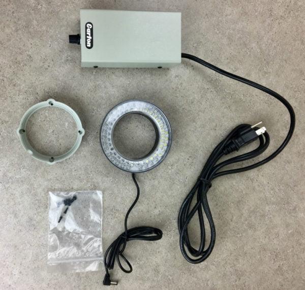 LED Conversion Kit