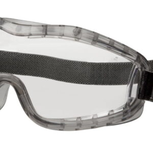 Goggles - Splash Premium