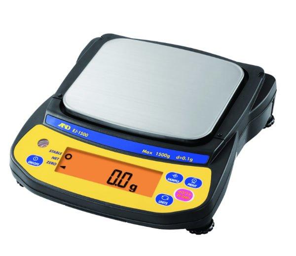 EJ1500