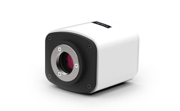 HDMI Camera with AF